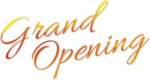 grand-opening-main-title